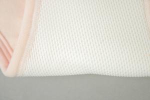 女性用失禁パンツ(尿漏れ中度対応)3枚組カラー写真02
