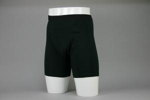 ボクサー失禁パンツ(男性用中度対応)スタイル写真