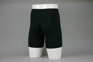 ボクサー失禁パンツ(男性用中度対応)カラー写真01