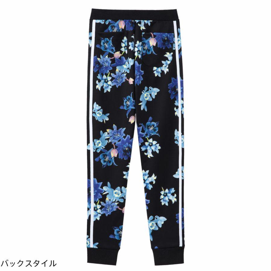 ベルフラワー スポーツ ロングパンツ 単品その他の写真02