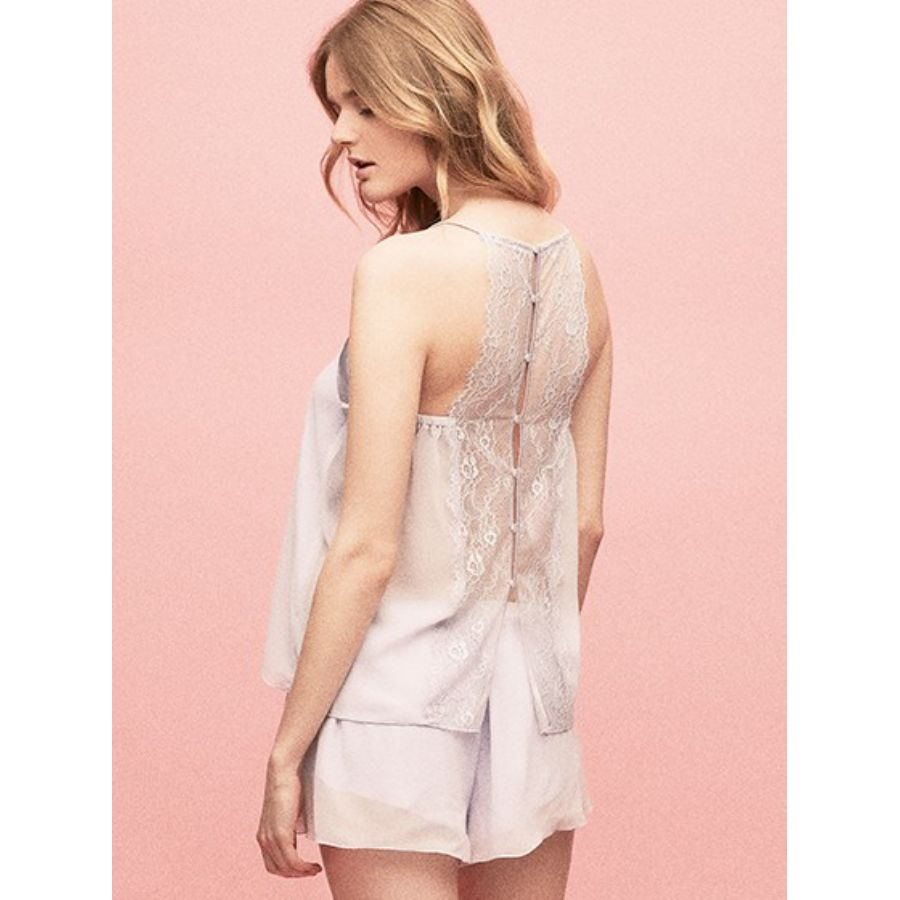 LACY BACK SET UPカラー写真02