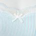 カップ付きキャミソール[ 15KBベンベルグベア天 ]カラー写真03