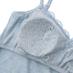 カップ付キャミソール[ トップシルクレーヨン天竺 ]その他の写真02
