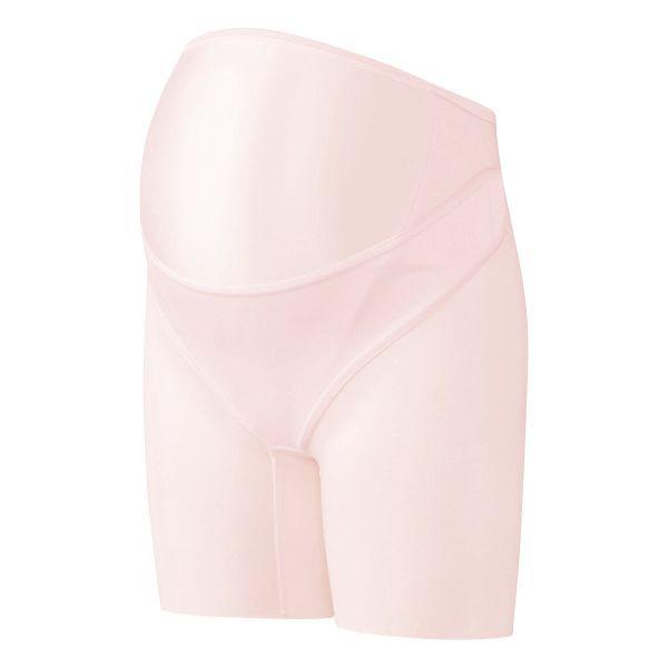 Wacoal (マタニティ)MATERNITY 産前用 マミングサポート 妊婦帯 パンツタイプその他の写真01