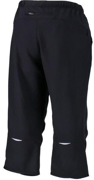 プーマ PUMA レディース ランニング 七分丈パンツ 3/4 ウーブンパンツカラー写真01