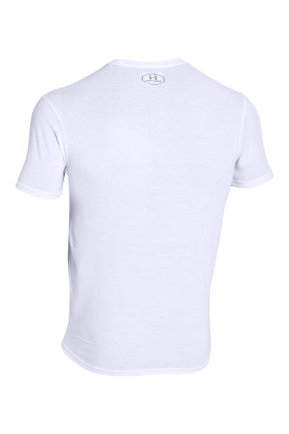 アンダーアーマー スレッドボーンストリーカーショートスリーブ(ランニング/Tシャツ/MEN)(100)カラー写真03
