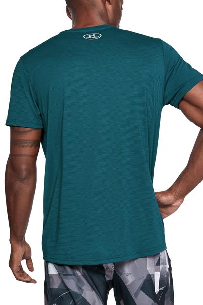 アンダーアーマー スレッドボーンストリーカーショートスリーブ(ランニング/Tシャツ/MEN)(716)カラー写真01