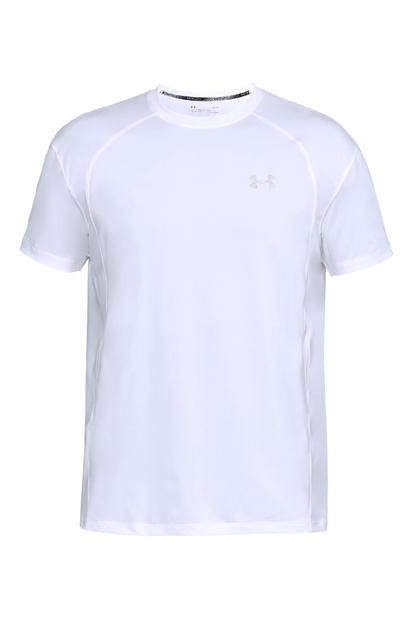 【直営限定】アンダーアーマークールスイッチクールダウンショートスリーブ(ランニング/Tシャツ/MEN)カラー写真02