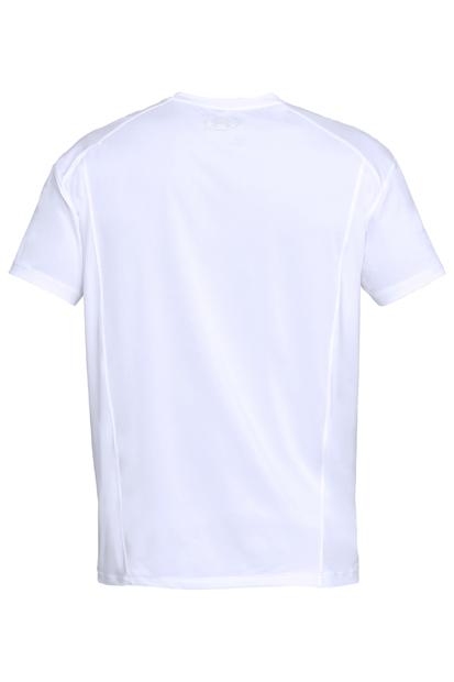 【直営限定】アンダーアーマークールスイッチクールダウンショートスリーブ(ランニング/Tシャツ/MEN)カラー写真03
