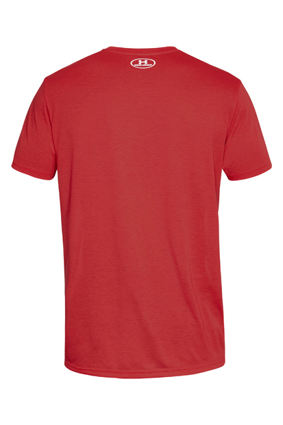 アンダーアーマー スレッドボーンストリーカーショートスリーブ(ランニング/Tシャツ/MEN)カラー写真03