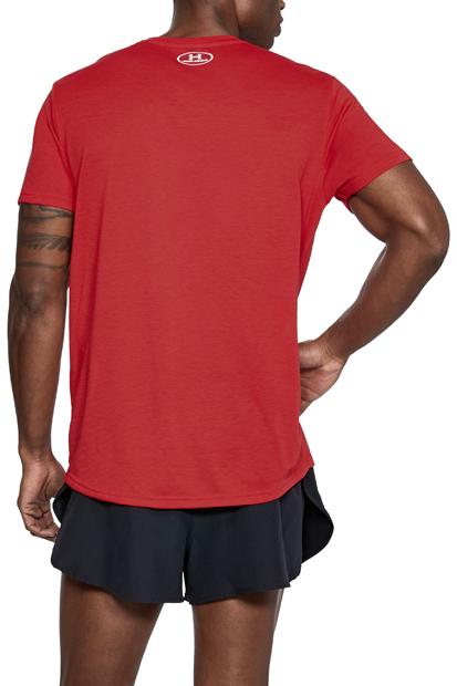 アンダーアーマー スレッドボーンストリーカーショートスリーブ(ランニング/Tシャツ/MEN)カラー写真01