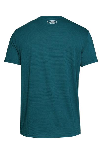 アンダーアーマー スレッドボーンストリーカーショートスリーブ(ランニング/Tシャツ/MEN)(716)カラー写真03