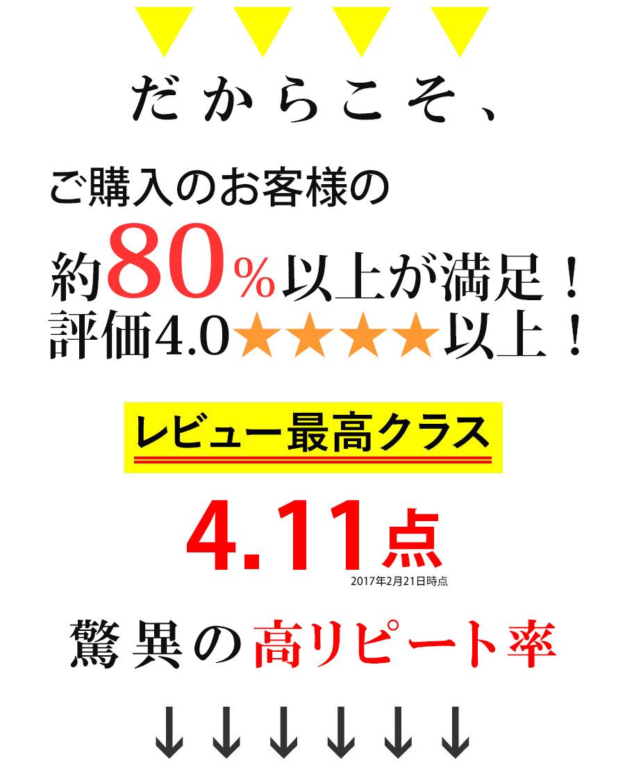 ナイトブラ ロング丈その他の写真01