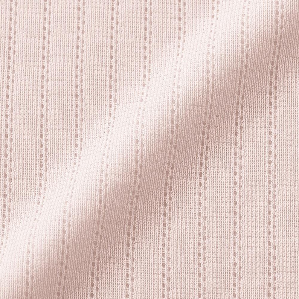 【軽くて涼しい】ブラキャミソール(レディース)カラー写真02